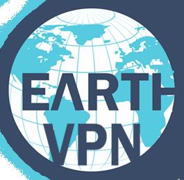EarthVPN South Africa