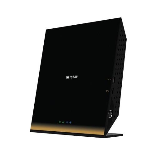 Netgear R6300 Wireless-AC DD-WRT FlashRouter - Top Netflix VPN Router