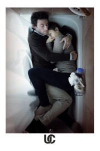 Upstream Color: Best of Netflix 2013- Best Movies 2013
