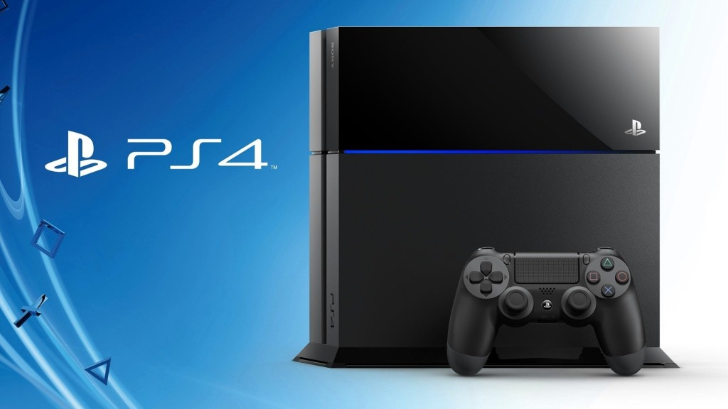 Get Your Network Ready for the PS4 With the best PS4 Routers
