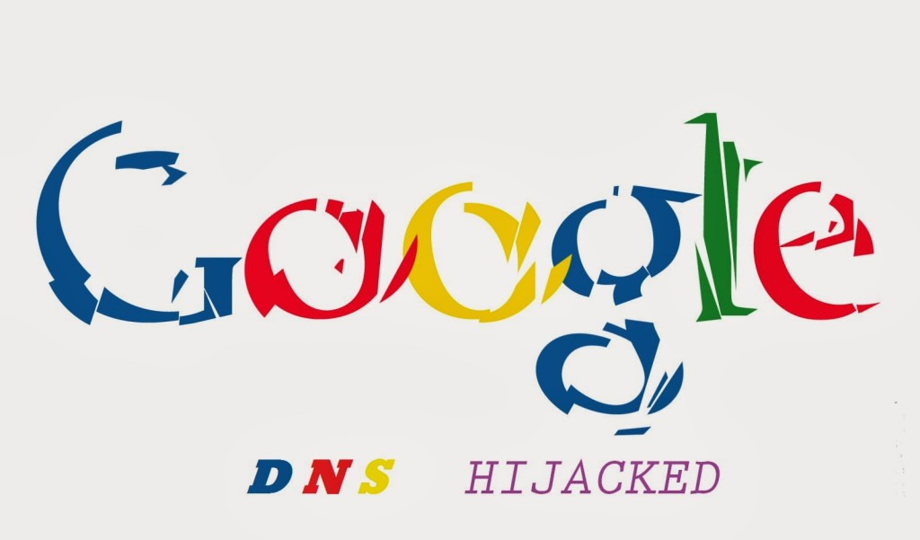 Protect Yourself from DNS Leaks