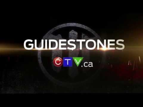 CTV web exclusive Guidestones.