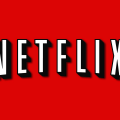 How to watch Netflix Instant in Egypt
