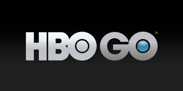 How to Stream HBOGO with a VPN Service on Roku or AppleTV