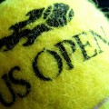 The best of streaming sports 2014: the US Open
