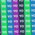 A major security flaw in Yo App has been revealed