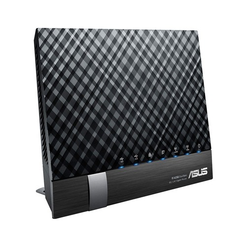 Meet the Asus RT-AC56U DD-WRT FlashRouter
