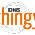 FlashRouters Introduces DNSThingy