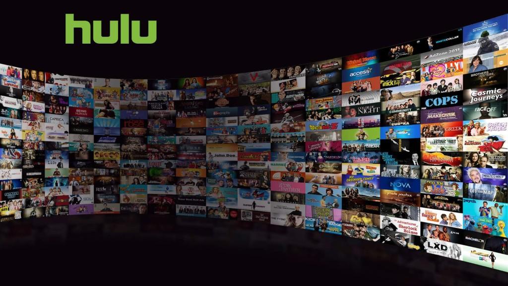 How To Unblock Hulu Internationally - Best VPN Hulu