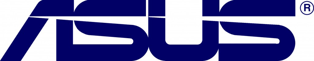 Asus Firmware Exploit - Open Source Firmware Installation Information - DD-WRT & TomatUSB