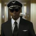 Denzel Washington Flight Netflix