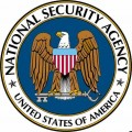 The NSA Monitors 80% of Internet Traffic