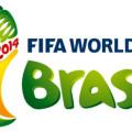 Best Way to Stream World Cup