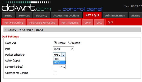 qos-ddwrt-1-qos-field-packet-scheduler