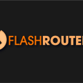 FlashRouters - Best Wireless Router of 2014 - Best VPN Routers