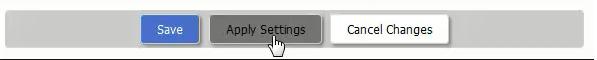 VLAN-howto 2 apply vlan settings