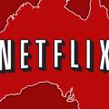 Netflix Australia Goes Live