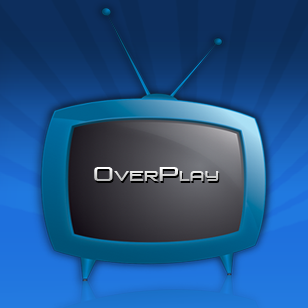 Unique Coupon Codes For Overplay VPN Subscriptions