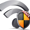 FlashRouters Privacy News Round-UP August 2014