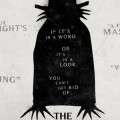 Watch The Babadook on Netflix Instant (April 2015)