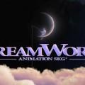 Netflix and Dreamworks Team Up