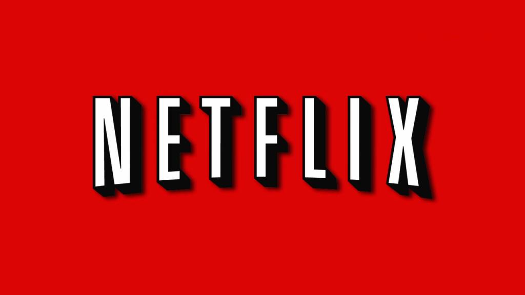 Enjoy Streaming Videos on Netflix