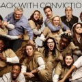 June 2015's best new Netflix Instant releases includes season three of Orange Is the New Black.