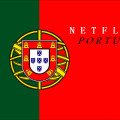 Watch Netflix in Portugal