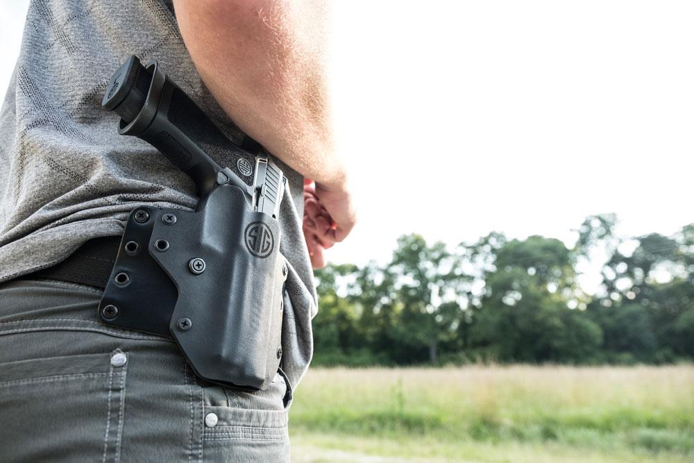 sig-sauer-P320-X5-pistol-holster-1_wr